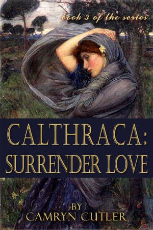 1calthraca_surrender_love_72dpi.jpg